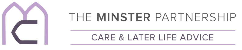 THE MINSTER PARTNERSHIP - CARE & LATER LIFE ADVICE